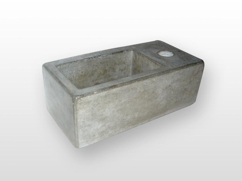 Wasbak Toilet Klein : Toilet fontein met kastje wasbak toilet klein tzagwekkende