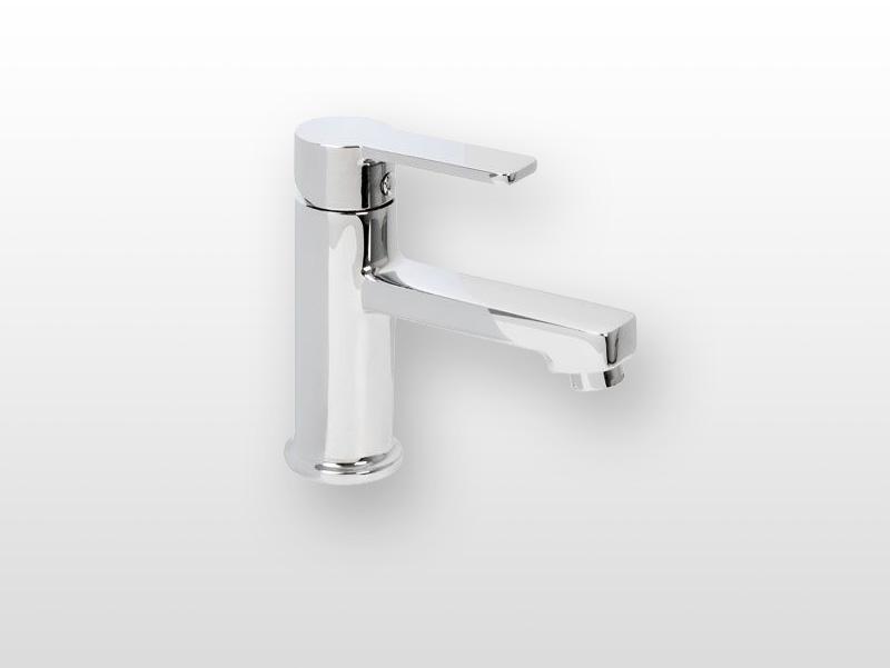 Toiletfonteinen_Productfoto_Toiletkraan_Flat