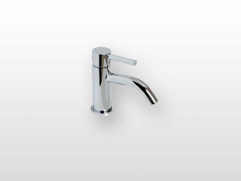 Toiletfonteinen_Productfoto_Toiletkraan_Sumo