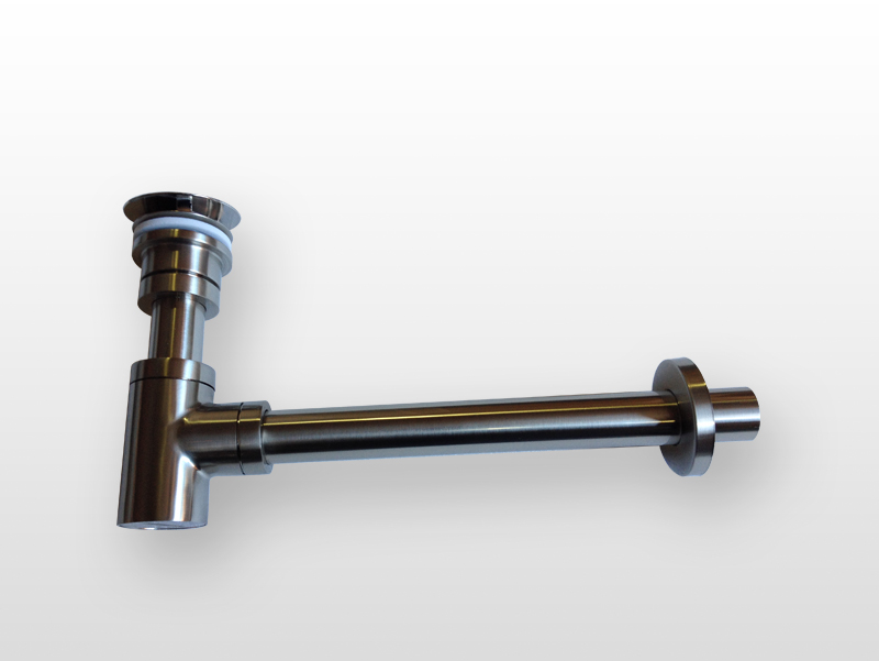Toiletfontein van beton_Productfoto_toiletfontein Designsifon met RVS plug