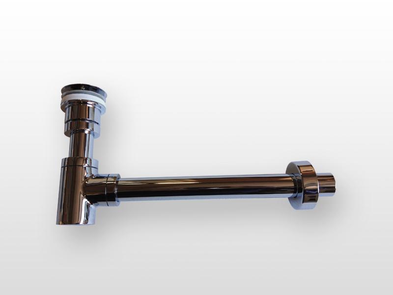 Toiletfontein van beton_Productfoto_toiletfontein Sifon chroom