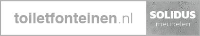 toiletfonteinen.nl